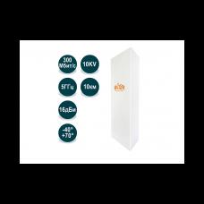 Точка доступа WI-CPE515